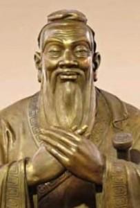 613confucius
