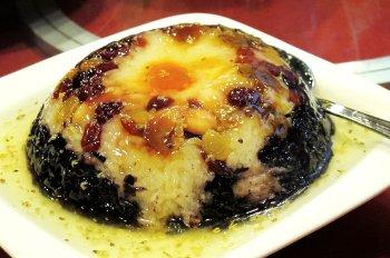 chinese_dessert