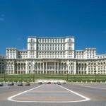 palatul_parlamentului_romania_la_pas