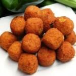 chiftelute_de_cartofi