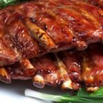costite-de-porc-la-gratar-cluj-restaurant
