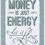 bani energie