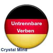 verbul a se întâlni cu germană
